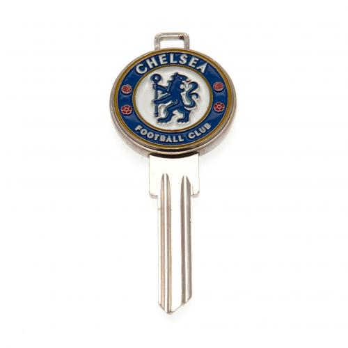 Chave   Chelsea 124795