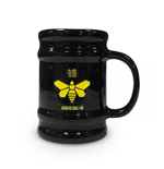 Caneca Breaking Bad 124839