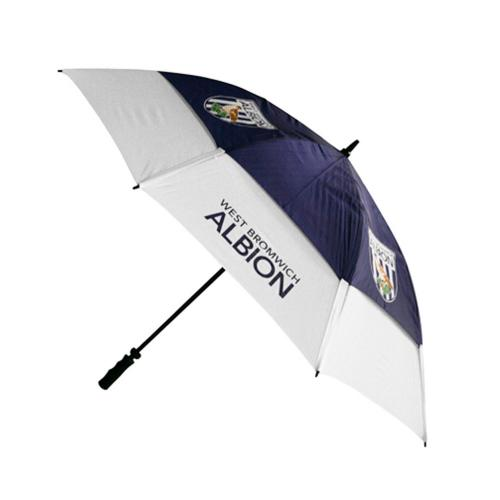 Guarda chuva West Bromwich Albion