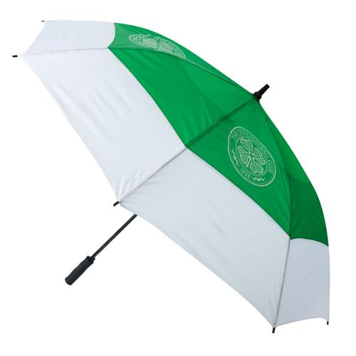 Guarda-chuva Celtic