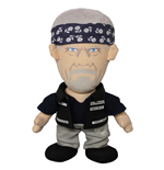 Boneco Sons of Anarchy 125240