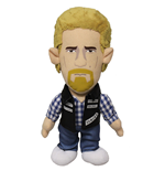 Boneco Sons of Anarchy 125241