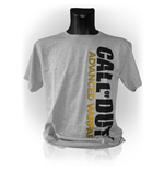 Camiseta Call Of Duty 125256