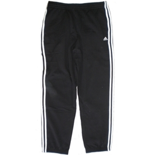 Calça All Blacks