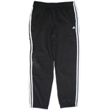Calça All Blacks 125390