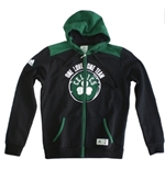 Suéter Esportivo Boston Celtics 125395