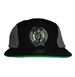 Boné de beisebol Boston Celtics 125396
