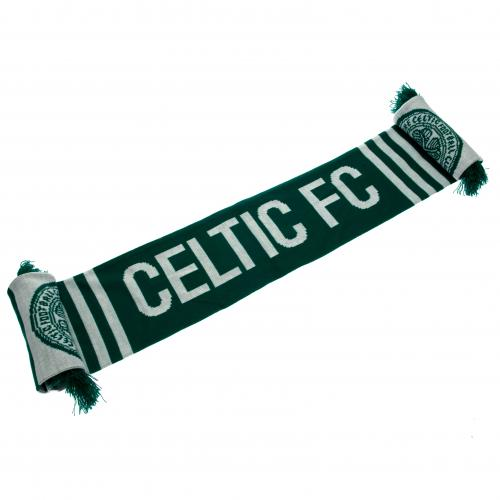 Cachecol Celtic 125580