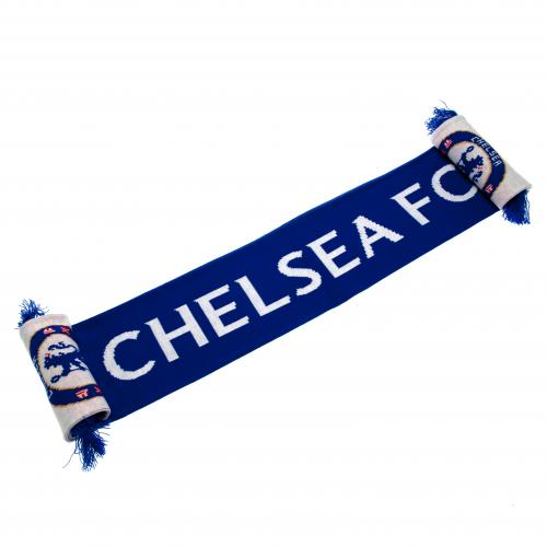 Cachecol Chelsea 125708