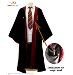 Fantasia Harry Potter 125769