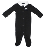 Pijama All Blacks 125820