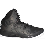 Sapatos Basquetebol Micro G Torch 2