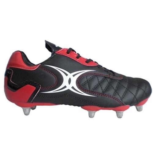 f6f1ee8710 Chuteiras Complementos Rugby 125858 Original  Compra Online em Oferta
