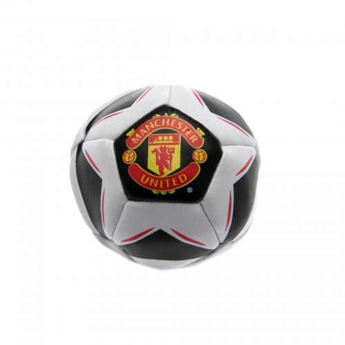 Bola Manchester United FC 125892