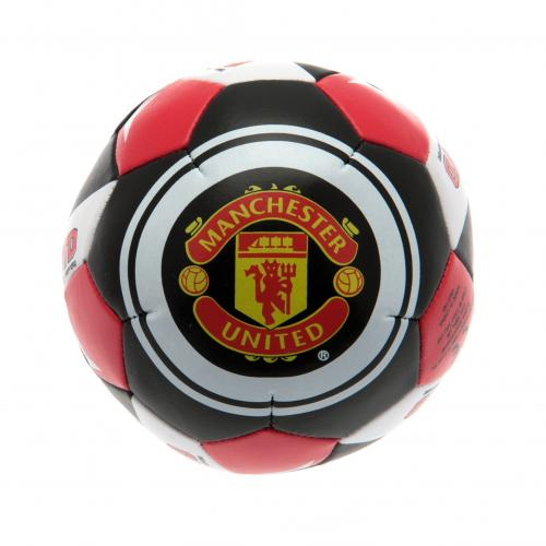 Bola Manchester United FC 125896