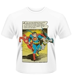 Camiseta Superman 126033