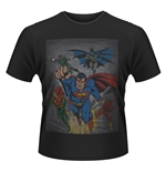 Camiseta Superman 126035