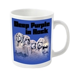 Caneca deep Purple 126054