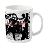Caneca Dead Kennedys 126061