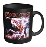 Caneca Cannibal Corpse 126067