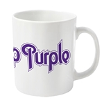 Caneca deep Purple 126073