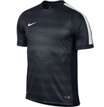 Camiseta Nike Squad Performance Pre-Match
