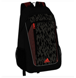 Mochila Adidas Battle Pack