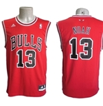 Top Chicago Bulls 126979