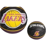 Bola de basquete Los Angeles Lakers 126983