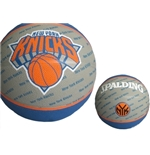 Bola de basquete New York Knicks 126986