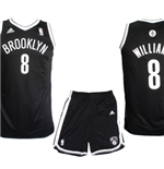 Top Brooklyn Nets 127175