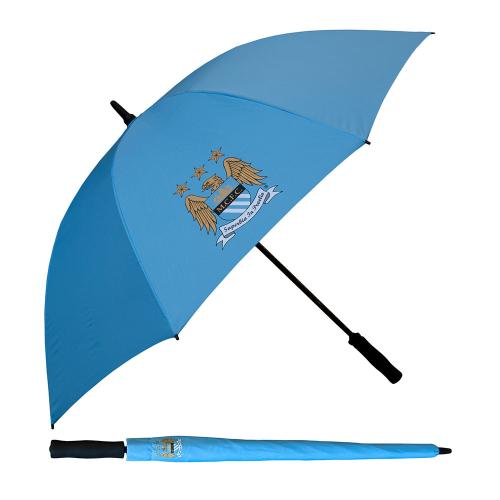 Guarda-chuva Manchester City FC 127507