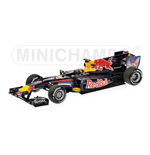 Maquete Red Bull  127607