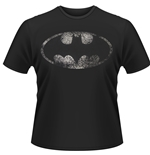 Camiseta Batman 127639