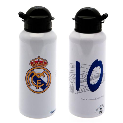 Cantina Real Madrid 128041