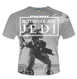 Camiseta Star Wars 128267