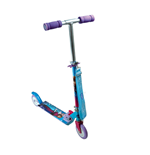 Patinete Frozen 128350