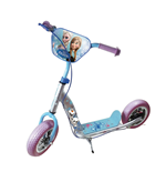 Patinete Frozen 128351