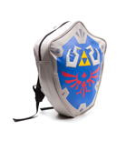 Mochila The Legend of Zelda 128393