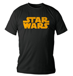 Camiseta Star Wars 128517