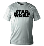 Camiseta Star Wars 128519