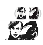Star Wars Caneca Skywalker