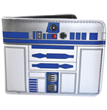 Carteira Star Wars 128701