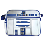 Bolsa Messenger Star Wars 128705