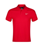 Polo Manchester United FC 2014-15 Nike Core