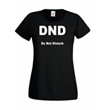 Camiseta Nerd dictionary 129205