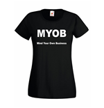 Camiseta Nerd dictionary 129297