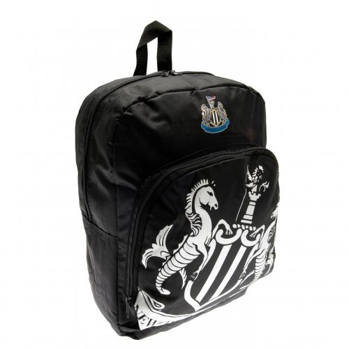 Mochila Newcastle United 129604