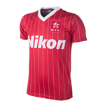 Camiseta MVV 1983/84 Retro