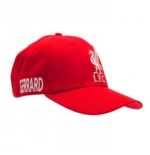 3fbec43097012 Boné Liverpool FC Original  Compra Online em Oferta
